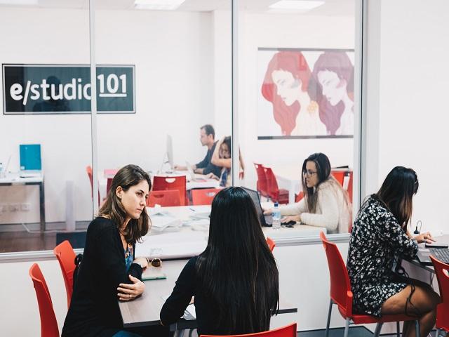 Entrepreneur Education Gold Coast Australian Centre