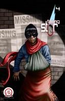 SAUCE_FALLINGSTAR-4-COVER