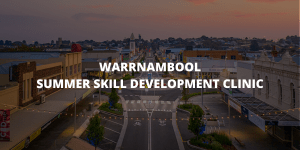 Warrnambool SSDC