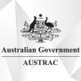 Australia Rolls Out New Aml Ctf Laws For Digital Currency