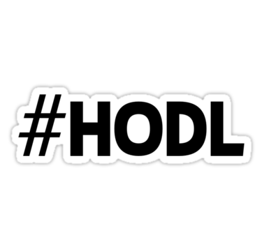 What the HODL? Your guide to cryptocurrency slang