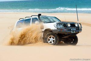 beach-driving2