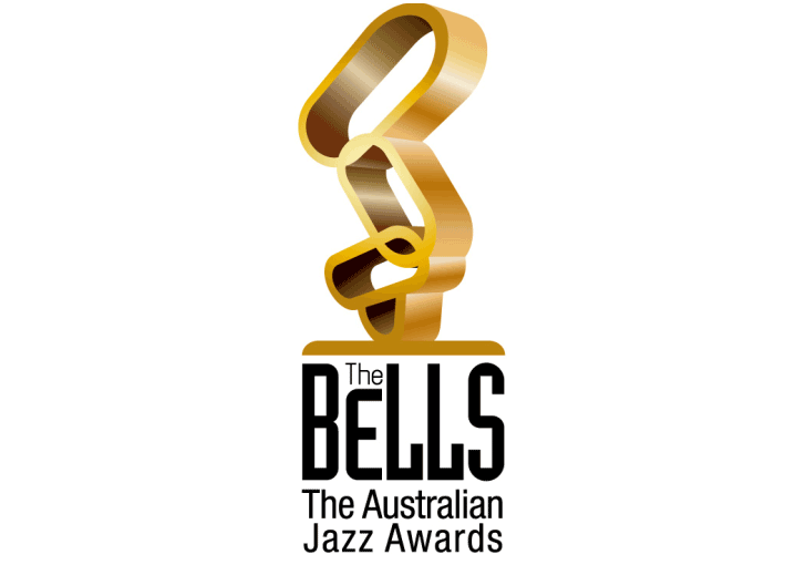 Nominations announced for the 2013 Australian Jazz Bell awards
