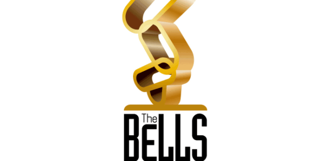 Bells winners announced
