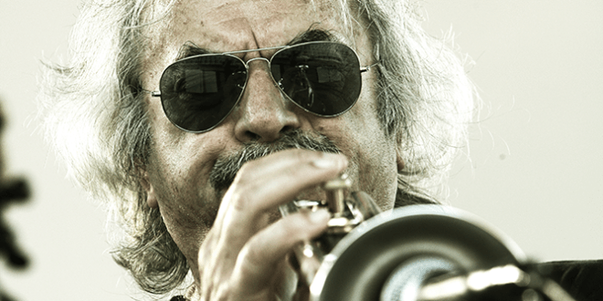 Adrian Jackson – 25 years of Wangaratta