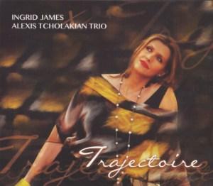 Ingrid james2