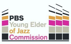 PBS-Young-Elder-Jazz