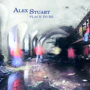PlaceToBe-AlexStuart