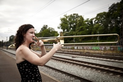 Freedman Jazz Fellowships finalists announced