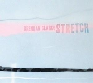 Stretchcover