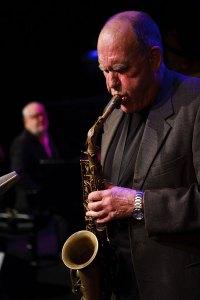 clr-2012-Bernie-McGann-800-marc-bongers