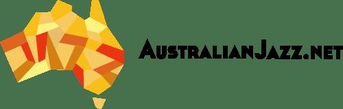 AustralianJazz.net