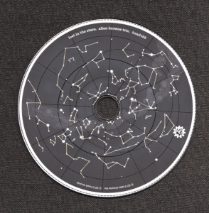 Lost In The Stars CD