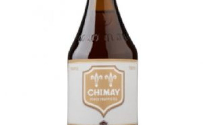 Corona Beer 4x6x355ml Australian Liquor Suppliers
