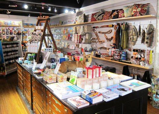 AM Store - Australian Museum