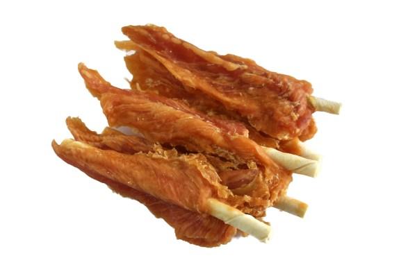 Rawhide Chicken Pop