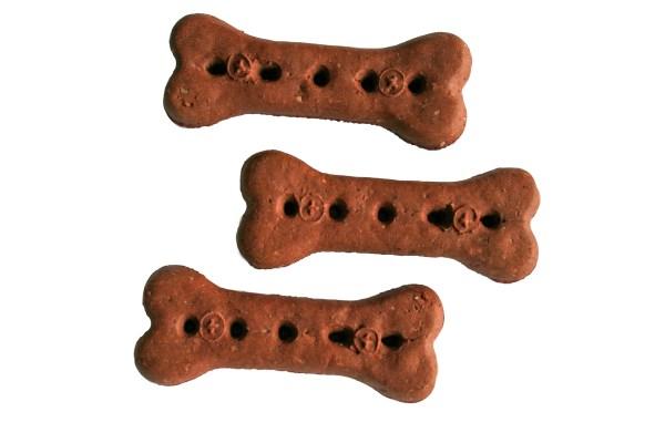 Kangaroo Baked Biscuit