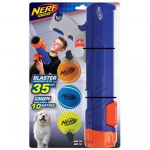 Nerf 12 inch Blaster