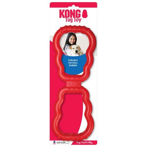 Kong Tug Toy