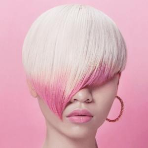 Pink Vibe