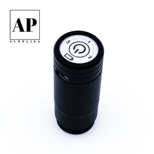 Alluré Backup Lithium Battery