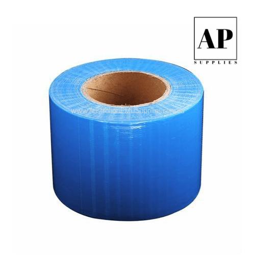 Barrier Film/Tape (1200 sheets) – Blue