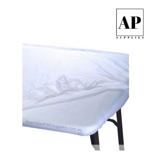 Fitted Bed Sheet / Cover (10 pcs)