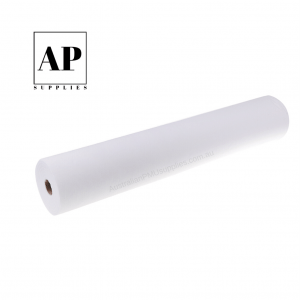 Disposable Bed Sheet Roll (50 pcs)