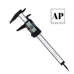 digital caliper 1