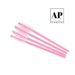 pink mascara wand 1 250x250 - Home - Australian PMU Supplies | Cosmetic tattoo supplies | PMU equipment australia | cosmetic tattooing machine in australia