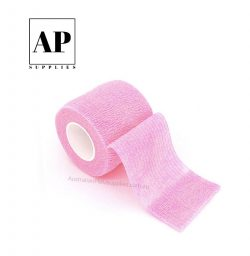 grip tape pink