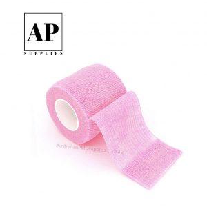 Grip Tape – Pink (5cm x 4.5m)