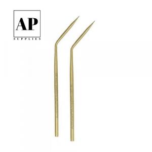 Plamere Plasma Bending Copper Needle – New Generation (2 pieces)