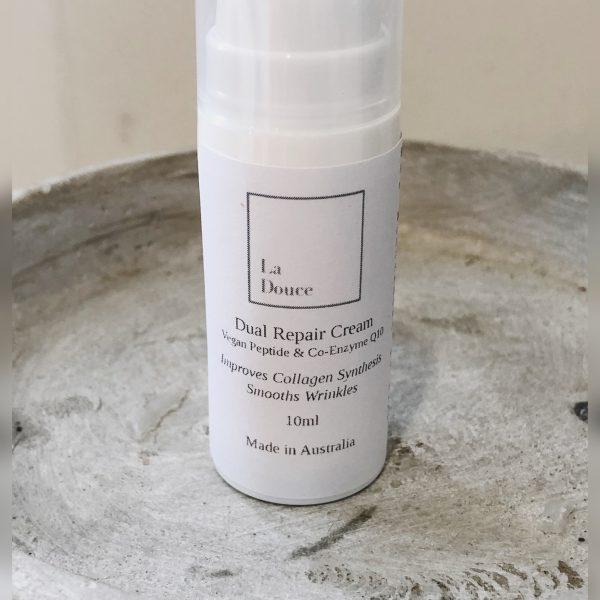 La Douce Dual Repair Cream – 10ml