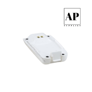 Spare Original Rechargeable Battery for Plamere Fibroblast Device