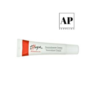 THUYA Neutraliser Cream (Step 2)
