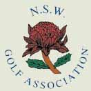 NSWGA