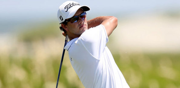 2014 US PGA Championship Preview: Leaderboard, TV Times