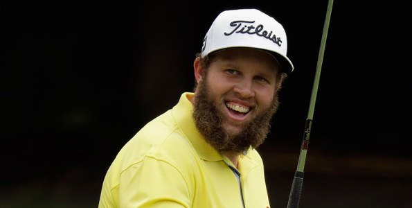 Beef set to sizzle in Aussie return: 2019 Vic Open & Perth Super 6