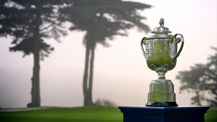 2020 US PGA Championship: Australian TV Times, Preview, Leaderboard