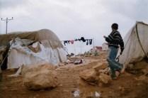 PHOTO: Palestine Monitor