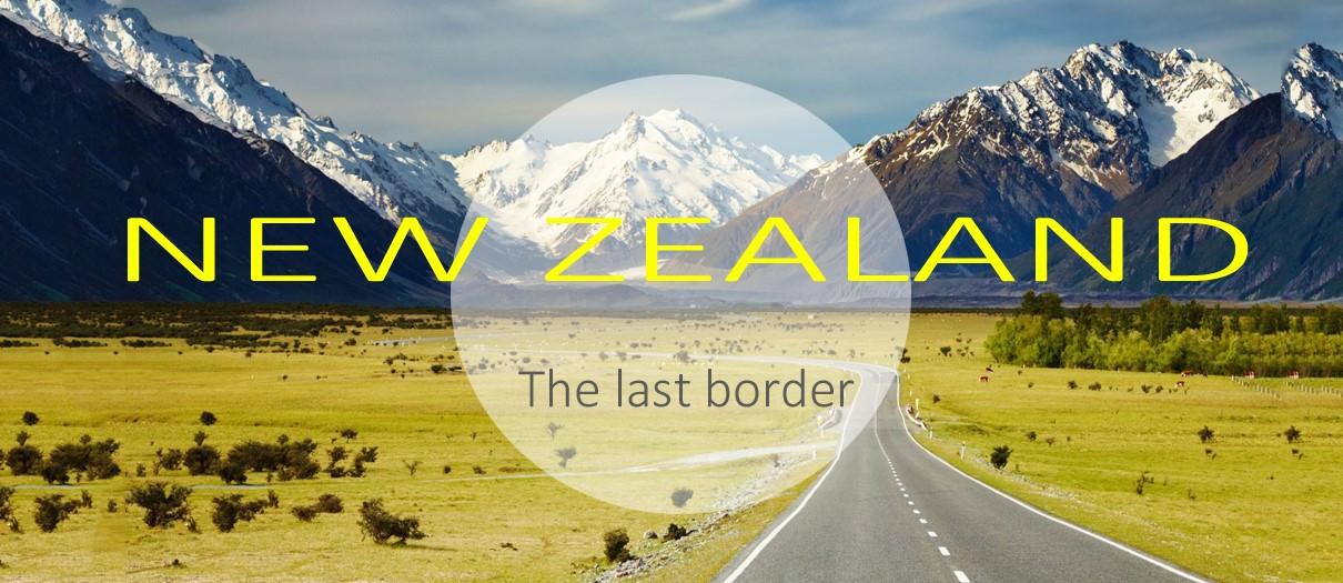 https://i0.wp.com/australianway.es/wp-content/uploads/Nueva-Zelanda.jpg