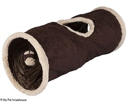 large-370077_AFP_CAT_TOY_CAT_TUNNEL_LMBWL