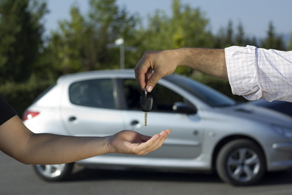 Establish a Good Credit History with a Bad Credit Car Loan