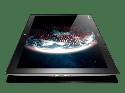 lenovo-desktop-horizon-2-front