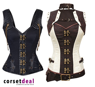 How to wear a corset and look fabulou-750 x 330 - OPTION-2