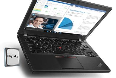 lenovo-laptop-thinkpad-x260-main