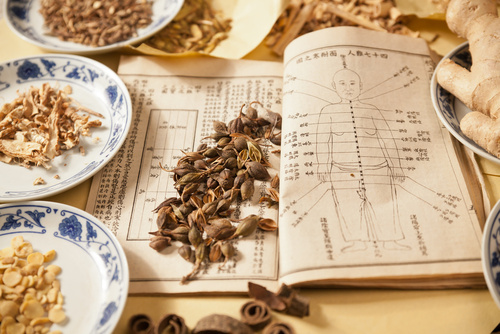 Herbal Medicine and Natural Therapies are popular but are they safe?