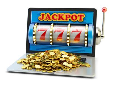 Favorite Casino Games of Australian Women