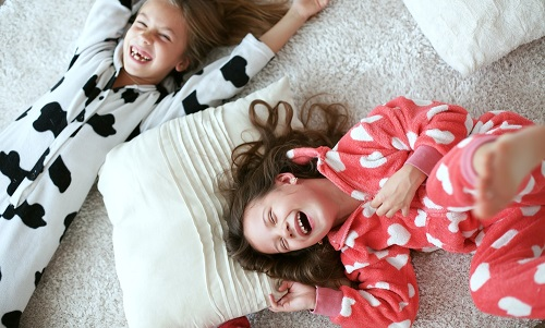 Tips for Decorating Your Child's Room